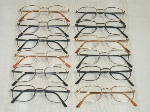 100 Randolph Engineering RX Eyeglass Frames Model # 350 Various sizes + colors