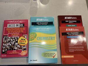 business studies textbook | Textbooks | Gumtree Australia