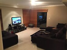 2 Rooms available in 3 bed house Wembley Cambridge Area Preview