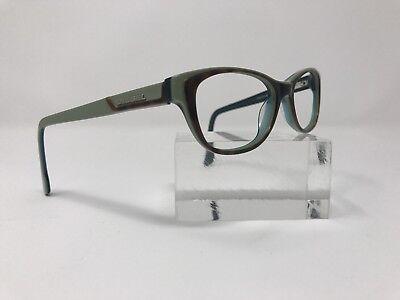 Diesel Eyeglass Frames DL5C 21 52-16 140 Tortoise 1772
