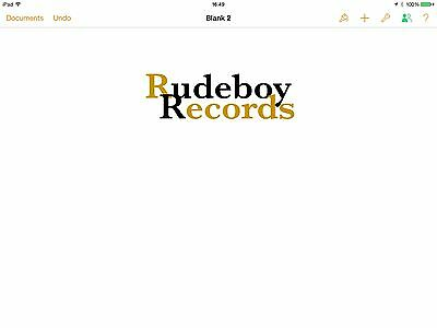 rudeboy-records82