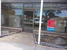 Shop for lease  $190 per week Wendouree Ballarat City Preview