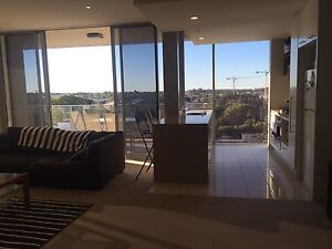 Room available PRIME LOCATION Hamilton Brisbane North East Preview