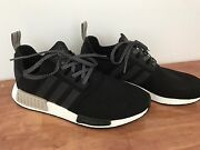 Nmd adidas Us11 footlocker exclusive Wilson Canning Area Preview