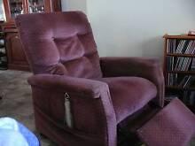 single armchair Redbank Plains Ipswich City Preview