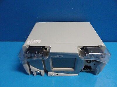 2011 - 2014 Arthrex Ar-6480 Dual Wave Arthroscopy Pump 16117 - 16120