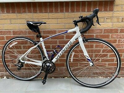 Specialized Dolce Sport 51cm frame ladies bike