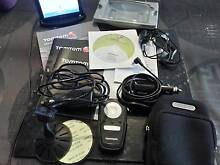 Sat Nav TomTom Go 930 with all accessories and original box! South Melbourne Port Phillip Preview