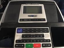 Proform 700 ZLT Treadmill Dingley Village Kingston Area Preview
