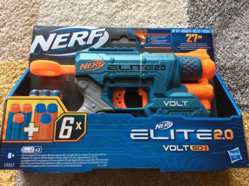 Nerf+Elite+2.0+Volt+Sd.1+Hasbro+