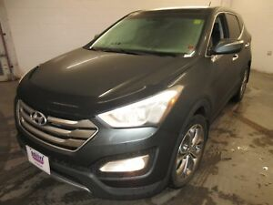 2018 Hyundai Tucson Premium- ALLOYS! BACKUP CAM! HEATED SEATS!