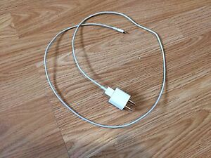 iPhone 5, 6, and se, charger for sale 15$