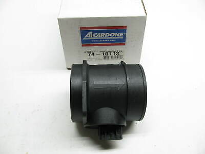 Mass Air Flow Sensor Cardone 74-10113 Reman
