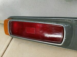 Mazda RX3 - 808 - Tail Light