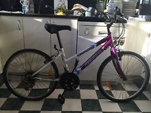 Repco sport ladies mountain bike for sale  Call 0 Bondi Junction Eastern Suburbs Preview