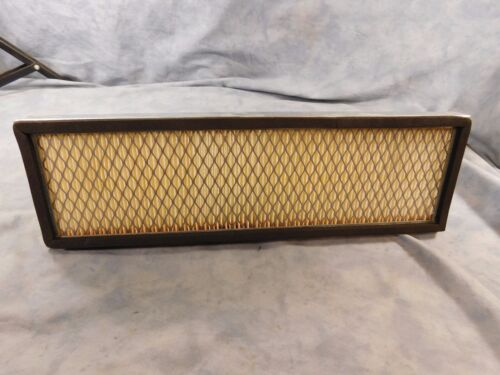 ALLIANCE HEATING AND AIR CONDITIONING FILTER #ABP N83 328184