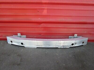 2013 2014 2015 2016 2017 CADILLAC XTS REAR BUMPER REINFORCEMENT IMPACT BAR OEM