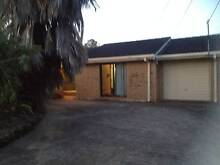 spacious, bright, lowset 3 brm brick, LUG - a/c and extras galore Rochedale South Brisbane South East Preview