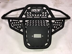 Polaris RZR 900/1000 Front Bumper (BRAND NEW NEVER USED)