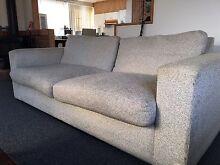 Sofa Terrey Hills Warringah Area Preview