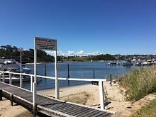 1 and 2 bedroom holiday units for sale - lakes entrance Lakes Entrance East Gippsland Preview