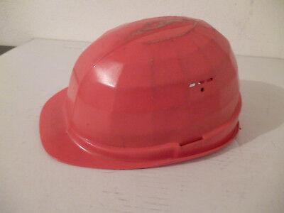 Helm , Baustellenhelm