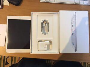 IPad Mini 2 16GB Nedlands Nedlands Area Preview