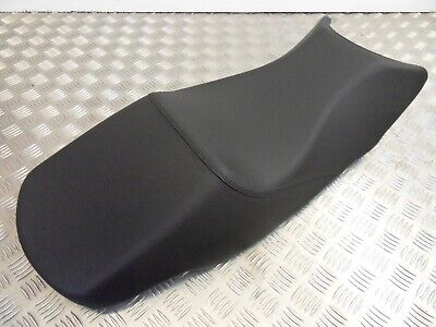 TRIUMPH SPRINT GT 1050 SEAT UNIT ISSUE LEVEL 8 2010 TO 2016 NEW