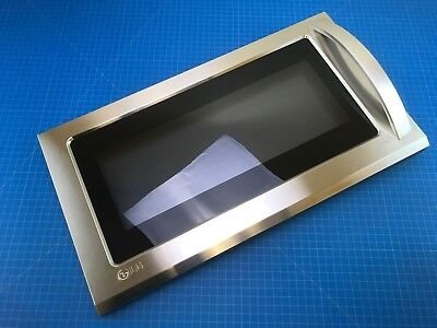 Genuine LG Microwave Door Assembly AGM73170603 ADC73028305 ADC73028303