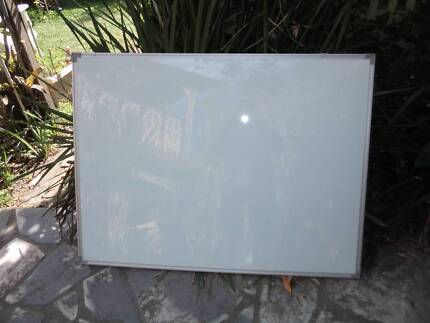 MAGNETIC WHITE BOARD Bayside Area Preview