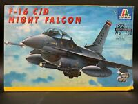 F-16C Sky Guardian 5033 M 1:72 Airplane Modellbau Flugzeug