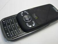 Hop Mobile Hm90 Hm-90 Dual Sim Full Active Mp3 Radio Foto Video Bluetooth Nuovo Blu- mobil - ebay.it