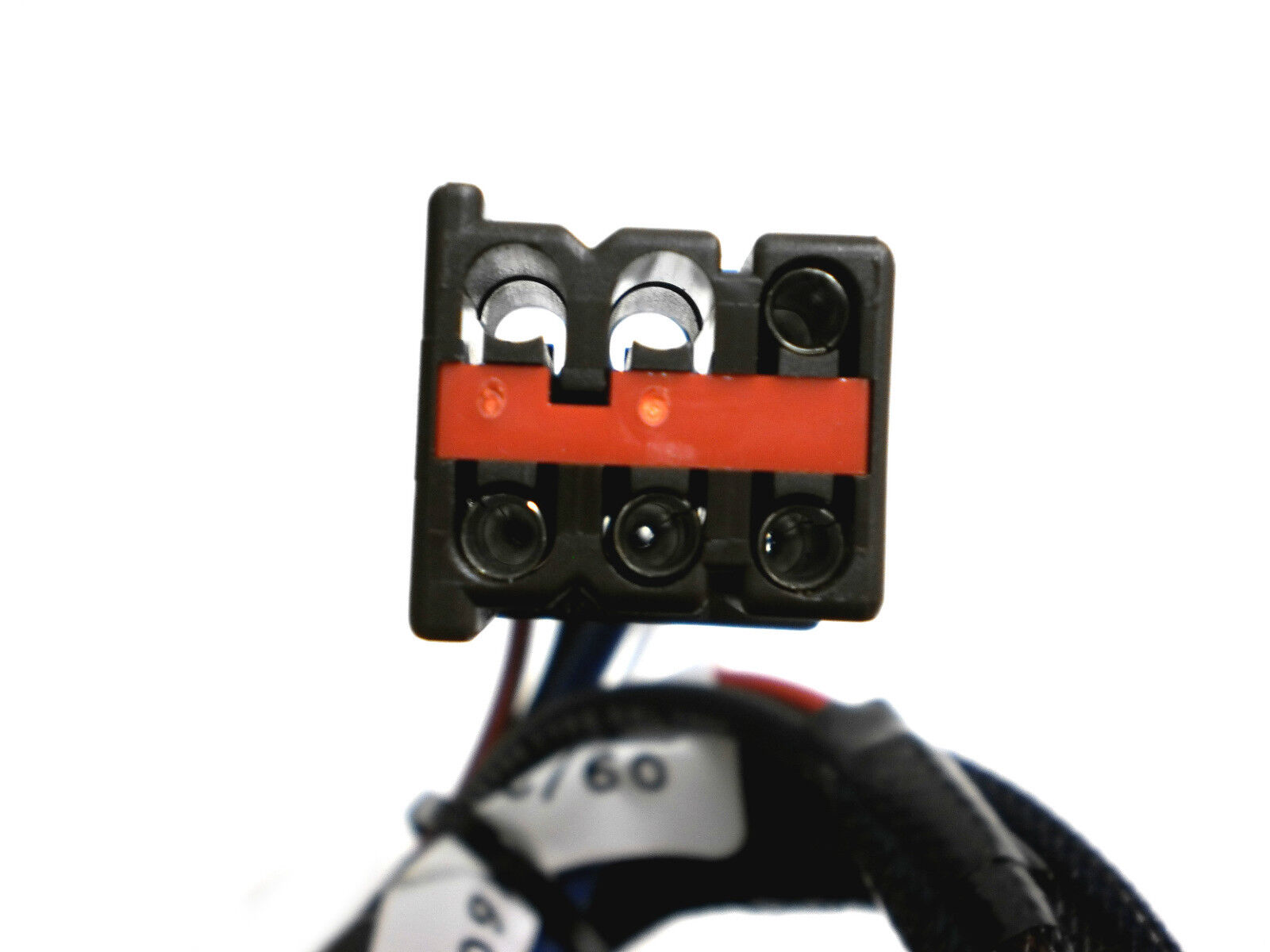 Wiring Diagram For Impulse Brake Controller : Electric ke controller diagram get free image