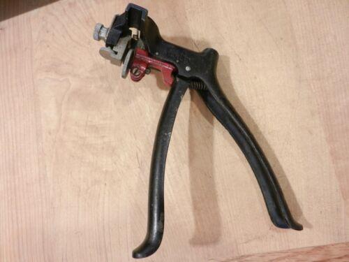 Stanley No. 43 Pistol Grip Saw Set