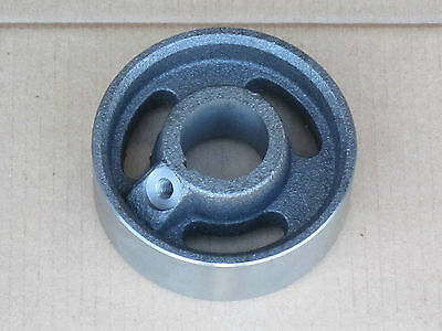 Brake Drum For Ih International 154 Cub Lo-boy 184 185 Farmall