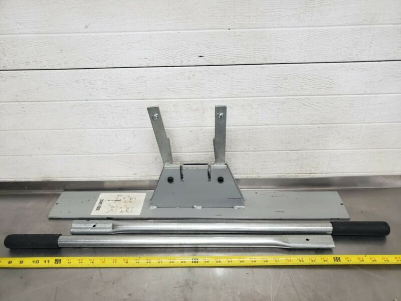 Wiremold Legrand Raceway Cutter 630B for 3000 Base