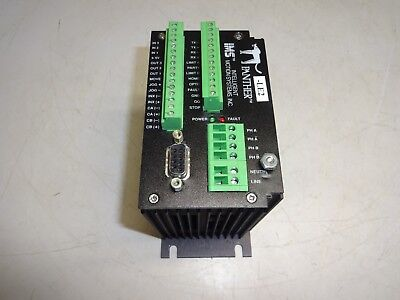 Ims Panther-le2 Micro Stepping Motor Drive Controller