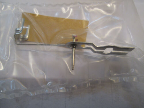 Atmos 540 Pallet Fork, New In Sealed Package