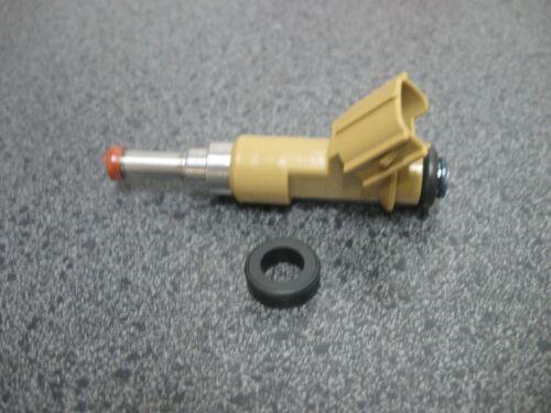 New Genuine Oem Toyota Fuel Injector (pn 23209-39215)