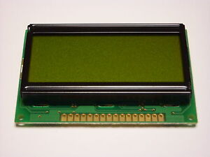 1-X-16-X-4-CHARACTER-LCD-DISPLAY-MODULE-YELLOW-GREEN-BACKLIGHT