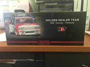 Racing model super cars Rooty Hill Blacktown Area Preview