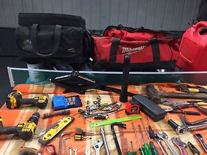 TOOLS AND DRILLS Thomastown Whittlesea Area Preview