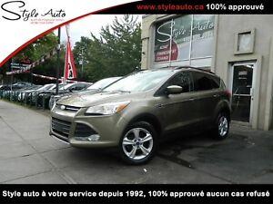2013 Ford Escape SE BLUETOOTH