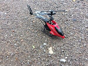 RC Sky Helicopter