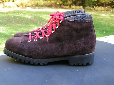 3dd3dcdd71a Mountaineering Hiking Boots - 2 - Trainers4Me