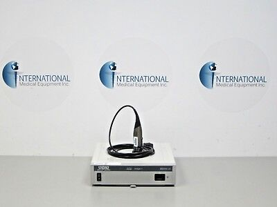 Karl Storz 22200020 Image 1 With S3 Head 22220130