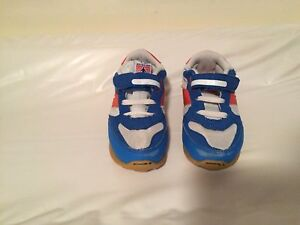 Toddler shoes size 8 Joondalup Joondalup Area Preview
