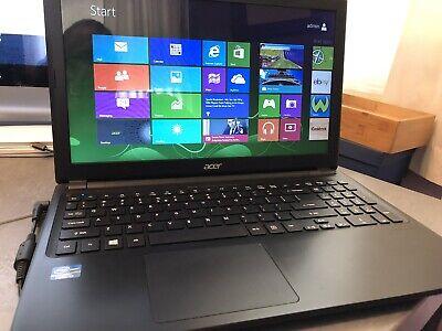 Acer Aspire V5-571-6877 i3 Model Number MS2361 Seems to work fine.