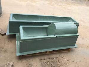***50 litre Water Trough*** Adelaide Hills Preview