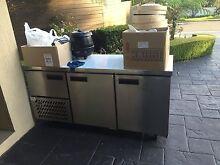 Commercial fridges & freezer for sale St Ives Ku-ring-gai Area Preview